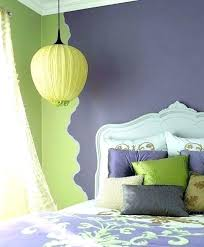 bedroom colour combinations photos purple green and purple bedroom lime green and purple bedroom purple bedroom