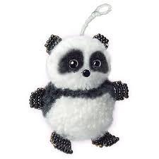 Панда маленькая: каталог с фото и ценами 29.01.20 LEEMOON