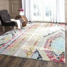 area rugs under 100 7 x 9 area rugs under com amazing with regard