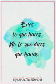 Best 25 Spanish Sayings Ideas On Pinterest Spanish Phrases