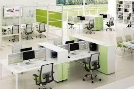 open plan office design ideas. Open Plan Office Design Ideas Google Search Interior U