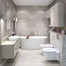 Small Picture Beautiful Bathrooms BBEGHAMSHOWROOM Twitter
