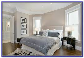 paint colors for master bedroomBest Paint Colors For Master Bedroom  Painting  Home Design