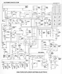 Ford Fairlane Wiring Diagram
