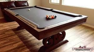 rug under pool table rug pool table