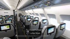 thomas cook airlines new a330 long haul experience