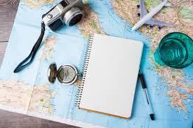 Urlaubsguru erfahrungen