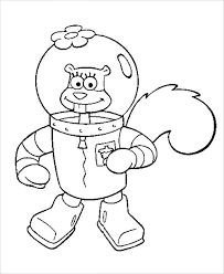 This includes the collage preview above and each of the. 20 Preschool Coloring Pages Free Word Pdf Jpeg Png Format Download Free Premium Templates