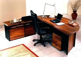 Tables for home office Stylish Home Office Modern Desk Desk Tables Home Office Designer Home Office Furniture Nice Home Office Furniture Home Office Shogime Home Office Modern Desk Modern Desk Table Images Of Modern Desks