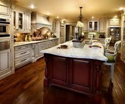 luxury kitchen cabinets. Luxury Kitchen, Modern Kitchen Cabinets Designs F