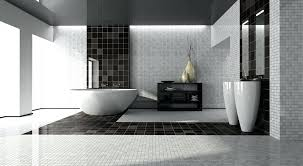 porcelain bathroom tiles pros and cons wall tiles kitchen model tiles ceramic tile floors pros and