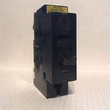 square d ehb circuit breakers square d ehb14020 ehb bolt on circuit breaker 20 amp 1 pole 277 volt