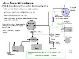 wiring diagram ford n tractor the wiring diagram 1948 ford 8n 6 volt wiring 1948 wiring diagrams for car or
