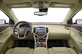 buick lacrosse 2014 interior. 2014 buick lacrosse sedan base 4dr front wheel drive photo 16 lacrosse interior t