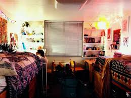 interior cool dorm room ideas. It S Official The Best College Dorms In America Ranked Interior Cool Dorm Room Ideas E