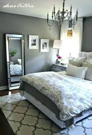 black and grey bedroom decorating ideas yellow and grey bedroom decorations full size of with gray black and grey bedroom decorating ideas
