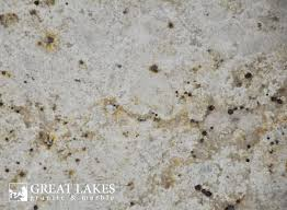 Colonial Cream Granite Kitchen Colonial Cream Granite Great Lakes Granite Marble