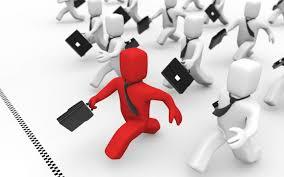 Дипломная работа Повышение конкурентоспособности предприятия  Дипломная работа Повышение конкурентоспособности предприятия