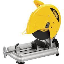 dewalt miter saw. free shipping \u2014 dewalt chop saw with keyless blade change system 14in., model dewalt miter