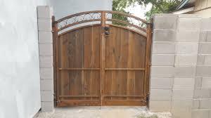 jackshaft garage door openerDoor garage  Garage Door Insulation Peoria Az Garage Door Repair