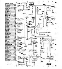 buick gn wiring diagram buick wiring diagrams online wiring diagrams