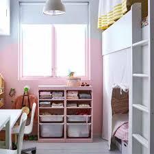ikea office supplies. Ikea Office Supplies Com Home Furniture Uk .