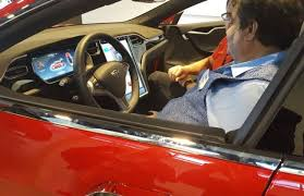 Research the 2021 tesla model s with our expert reviews and ratings. Tesla India Launch In 2021 Confirmed Starting With Model 3 Here S What You Need To Know Cardekho Com