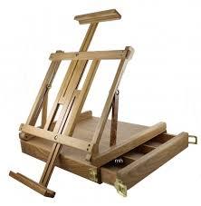 amazing easel u wentworth table easel
