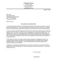 resume simple example resume cover letter for resume examples