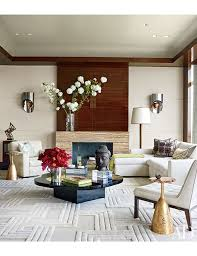 lighting sconces for living room. 15 Rooms With Sconce Lighting That Are Incredibly Stylish Sconces For Living Room W