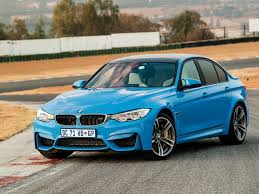 new car launches south africa 2014BMW M3 and M4 2014 Driven  Carscoza