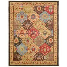 target area rugs target area rugs medium size of living area rugs rugs clearance rugs at