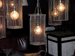 cage pendant lighting. With Metal Cage Pendant Lighting
