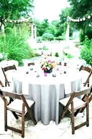 round elastic table cloth patio tablecloth with zipper umbrella tablecloth with zipper and elastic tablecloth with