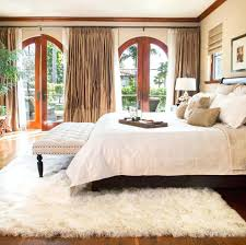photo 4 of 9 large bedroom rugs gallery white fluffy rug brown master and grey home decor large fluffy rugs anti skid gy area
