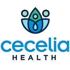 Cecelia Health Company Profile — StartUp Health