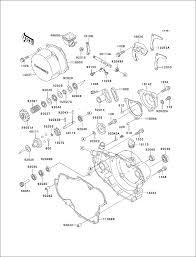 Diagram of 350 engine 1998 kawasaki kx 80 wiring diagram at wws5 ww