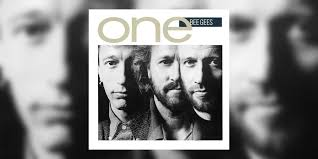 The Bee Gees One Turns 30 Anniversary Retrospective