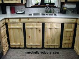 diy kitchen cabinets ideas magnificent rustic kitchen cabinet doors and wonderful rustic for contemporary residence how