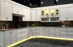 white shaker cabinet doors. Full Size Of Kitchen Cabinet:home Depot White Cabinets Shaker Style Cabinet Doors I