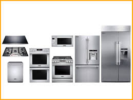 viking gas range. Kitchen Viking Appliances Incredible Gas Range Image Of Concept And Package Deals