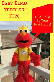 25 best Elmo toys ideas on Pinterest