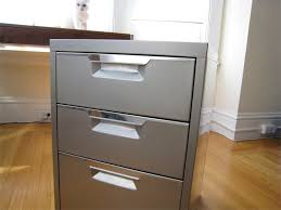 cheap filing cabinets.  Cabinets Trig 3 To Cheap Filing Cabinets N