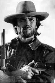 Clint Eastwood Movie Quotes