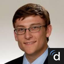 Dr. Alan Ropp, MD – Charlottesville, VA   Radiology