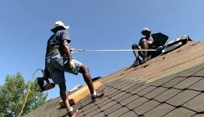 roofing harness home depot what roofers need to know about harnesses and belts roofing harness home depot canada
