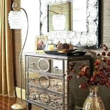 pier 1 mirrored furniture. Hayworth Mirrored Bedroom Furniture Collection For Prepare 19 Architecture Pier 1