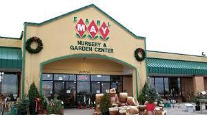 earl may garden center. Plain Center 20 For 40 Of Regular Priced Merchandise At Earl May On Garden Center Y