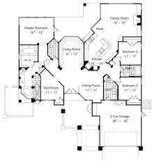 plans 2 story house plans sq ft home best square feet 2000 indian style