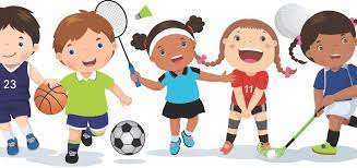"""AC Prep PE on Twitter: """"Still time to sign up for our AC 'Back to School'  Sports Camps next week (Mon-Wed). Sign up here - https://t.co/FwmzYFlPJL…  https://t.co/xcBcJ766vz"""""""